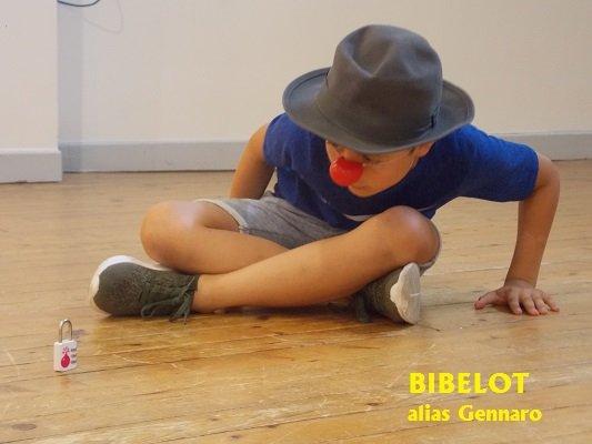image bibelot-gennaro-min-jpg