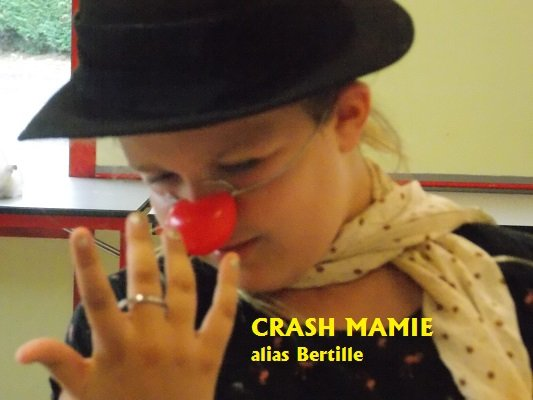 image crash-mamie-bertille-min-jpg