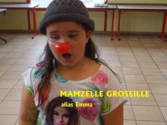 image mamzelle-groseille-emma-min-jpg