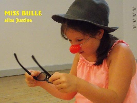 image miss-bulle-justine-min-jpg