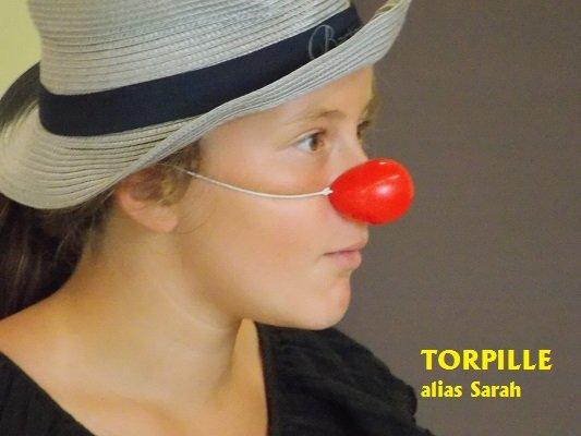 image torpille-sarah-min-jpg