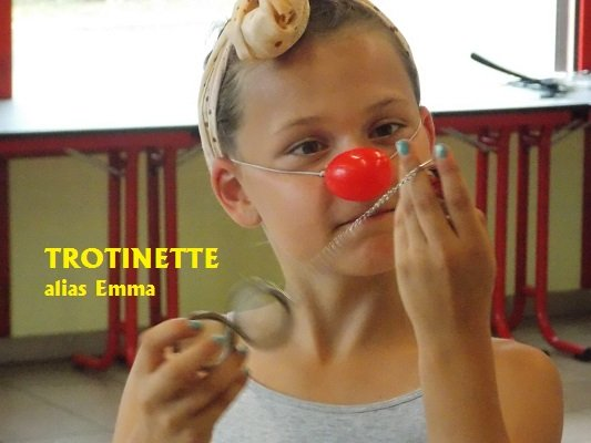 image trotinette-emma-min-jpg