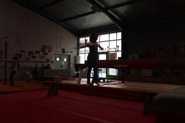 image gym14-jpg