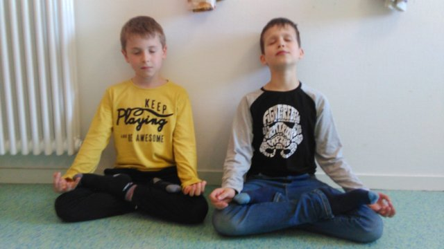 image yoga-1-jpg
